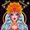 Damita Victoria