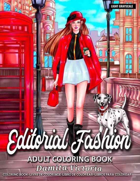 Editorial-Fashion-by-Damita-Victoria