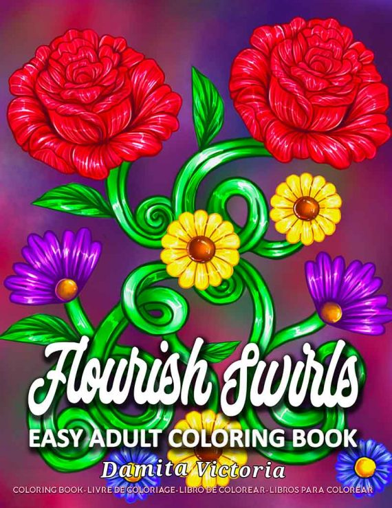 Flourish-Swirls-by-Damita-Victoria