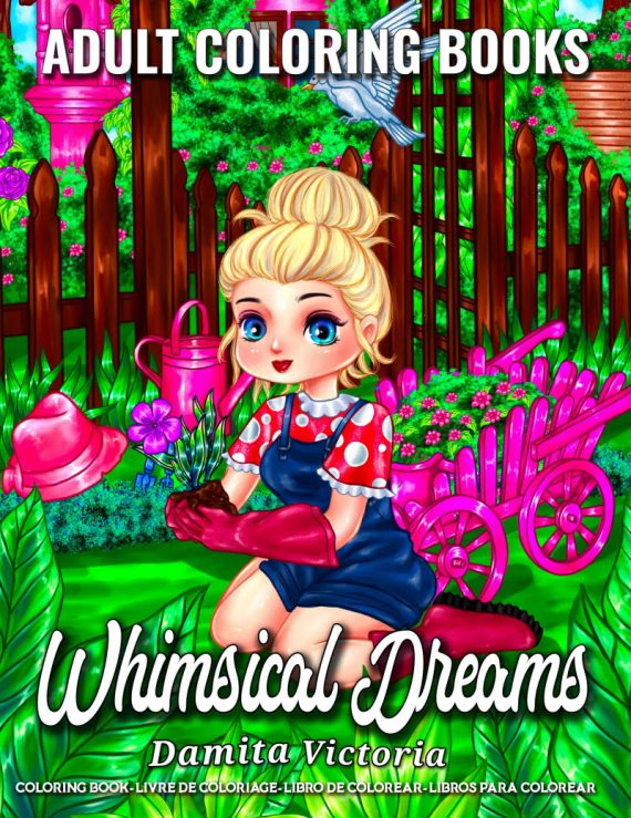 Whimsical-Dreams-by-Damita-Victoria