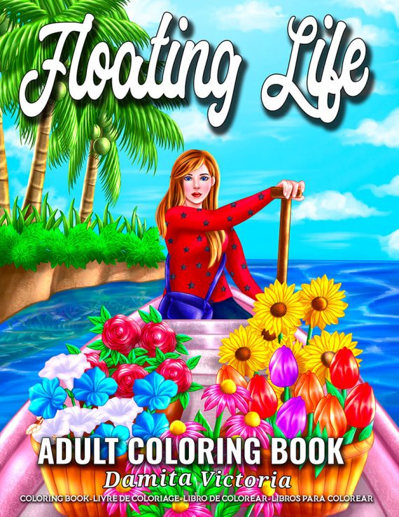 Floating-Life-Coloring-Book-by-Damita-Victoria
