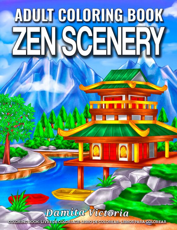 Zen-Scenery-Coloring-Book-by-Damita-Victoria