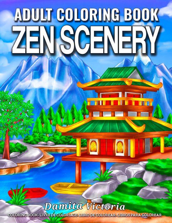 Zen-Scenery-Coloring-Book-by-Damita-Victoria