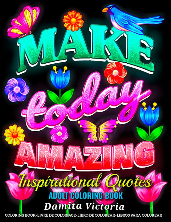 Inspirational-Quotes-Adult-Coloring-Book-by-Damita-Victoria