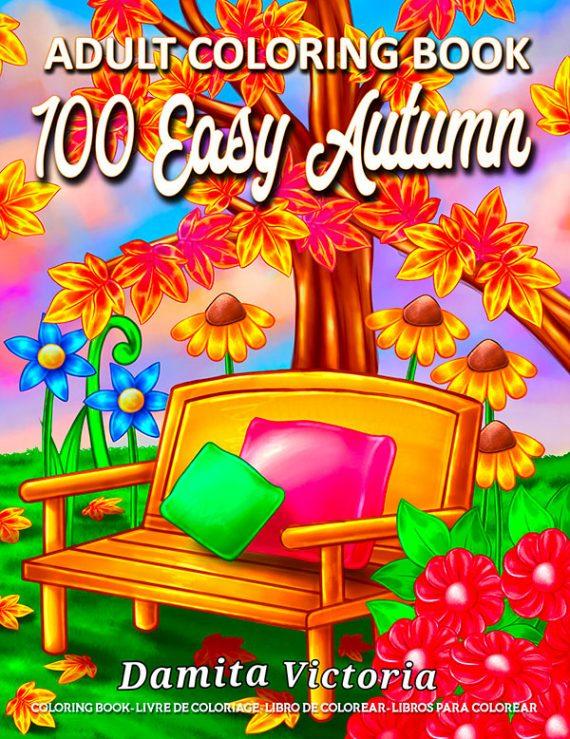 100-Easy-Autumn-by-Damita-Victoria