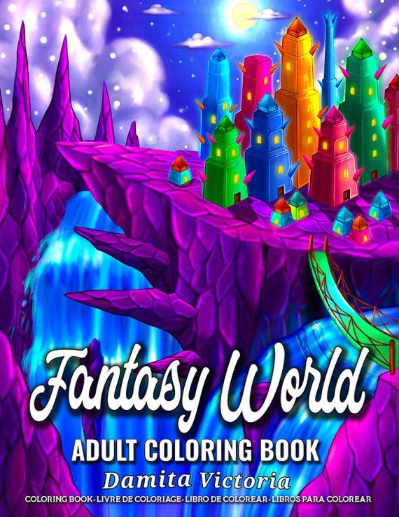 Fantasy-World-by-Damita-Victoria