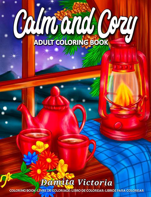 Calm-and-Cozy-Coloring-Book-by-Damita-Victoria