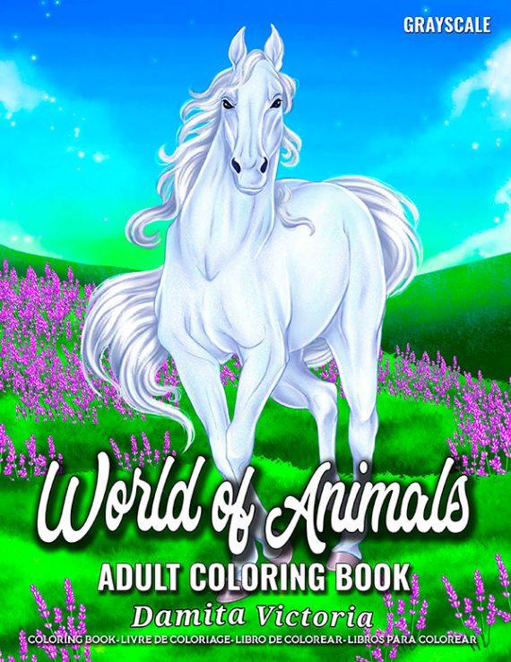 World-of-Animals-by-Damita-Victoria